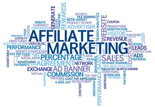 Affiliate Marketing Texte Schreibservice