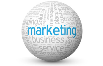 Marketingtexte Schreibservice