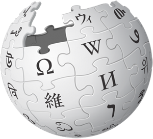 Wikipedia Links